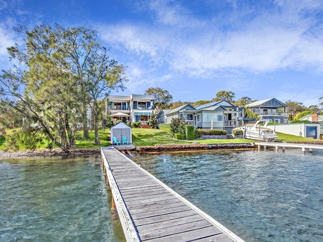 267A Coal Point Road, Coal Point, NSW 2283
