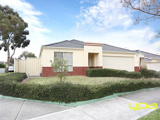 6 Waterlily Drive, Epping, Vic 3076