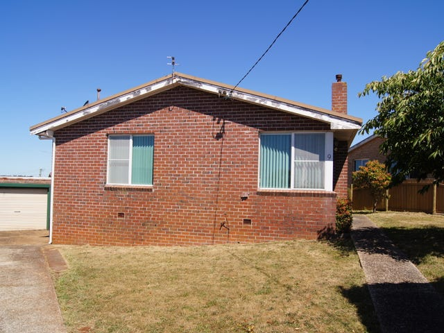 9 Gracie Crescent, Acton, Tas 7320