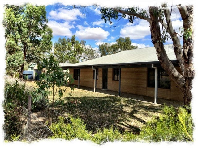 28 River Road, Toodyay, WA 6566
