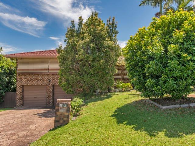 13 Playford Avenue, Boambee East, NSW 2452