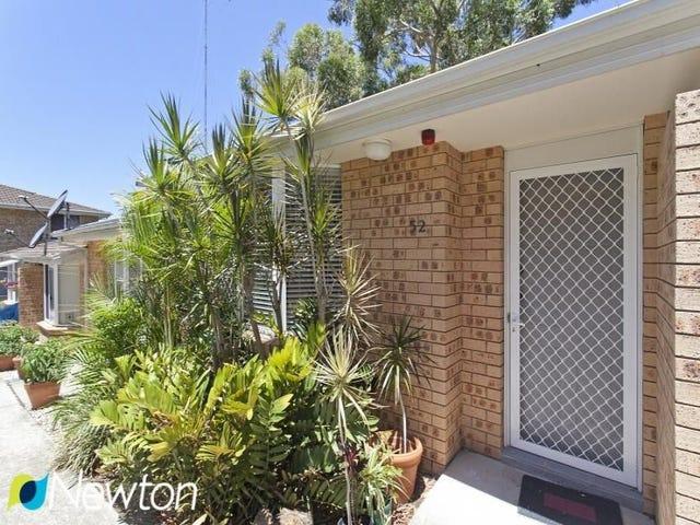 52/29-33 Corella Road, Kirrawee, NSW 2232
