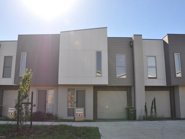 9 Eaglehawk Drive, Mernda, Vic 3754