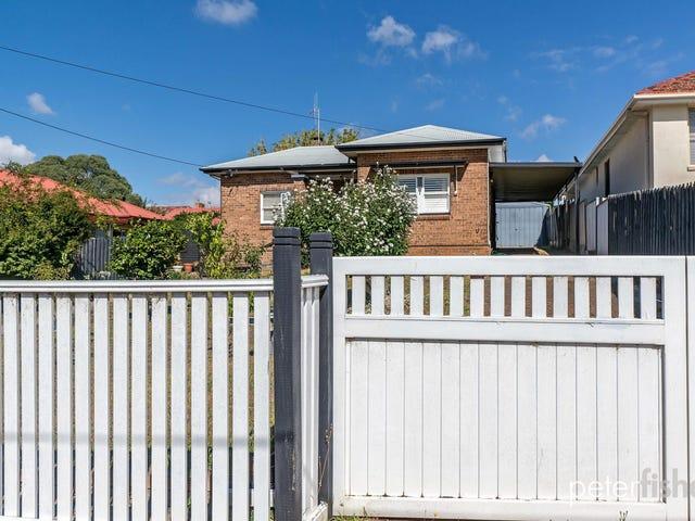 321 Anson Street, Orange, NSW 2800