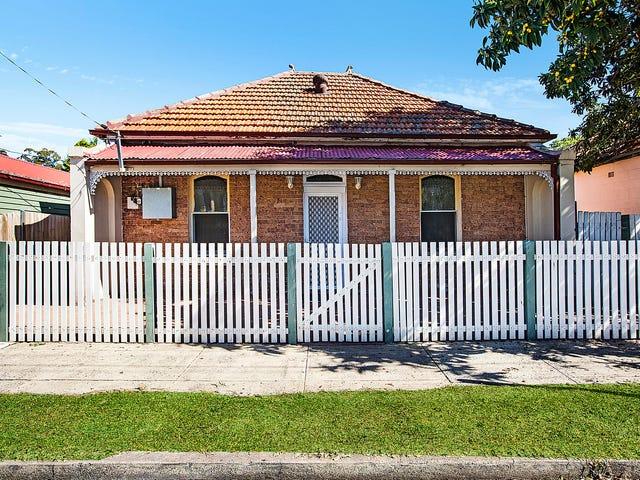 10 John Street, Ashfield, NSW 2131