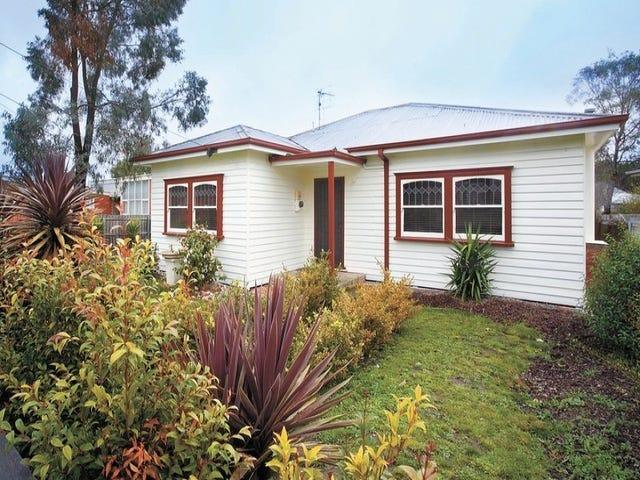 330 Joseph Street, Ballarat, Vic 3350