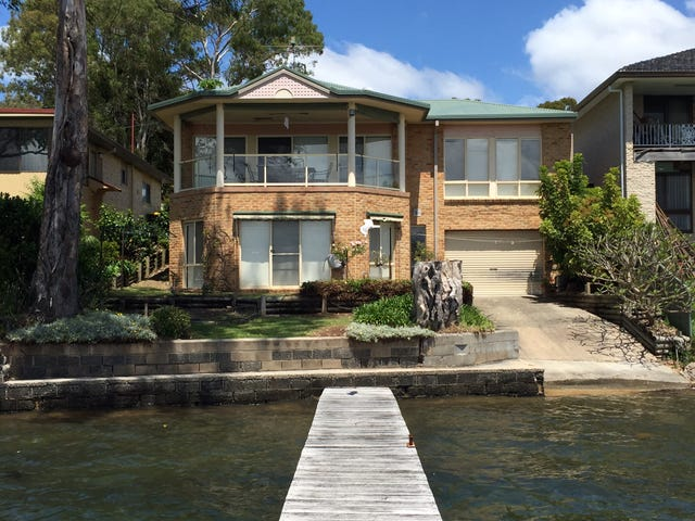 101 Beach Road, Silverwater, NSW 2264