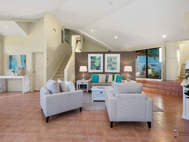 21 The Outlook Outlook, Hornsby Heights, NSW 2077