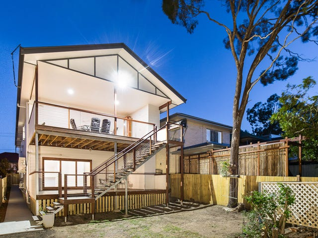 31 High Street, Mount Gravatt, Qld 4122