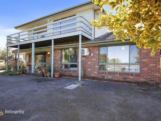 3 Frances Avenue, Yarra Glen, Vic 3775