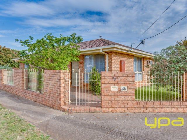 90 Parramatta Road, Werribee, Vic 3030