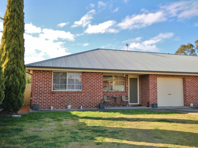 8/3A Sam Place, Young, NSW 2594