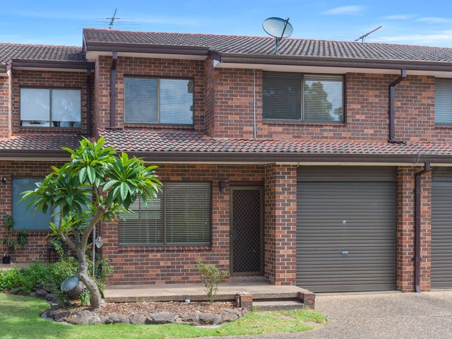 12/216 Willarong road, Caringbah, NSW 2229