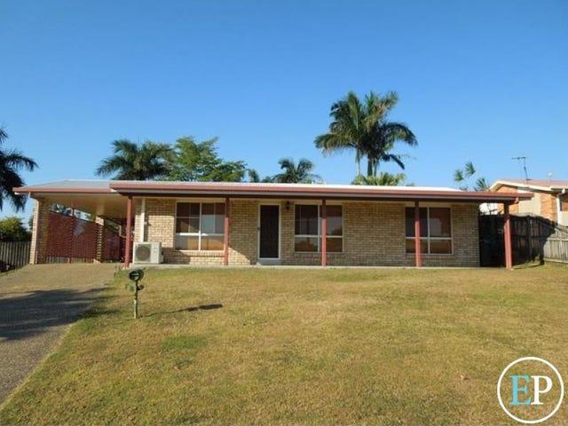 6 Abel Tasman Court, Rural View, Qld 4740