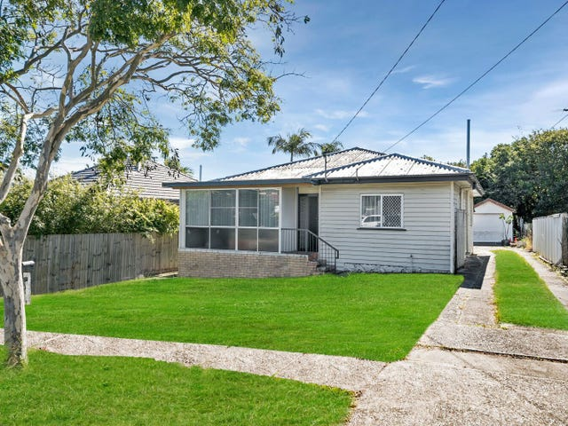 94 Stanley Road, Camp Hill, Qld 4152