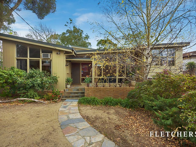 89 Leeds Road, Mount Waverley, Vic 3149