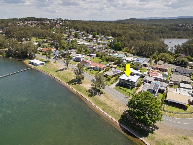 5 George Street, Marmong Point, NSW 2284