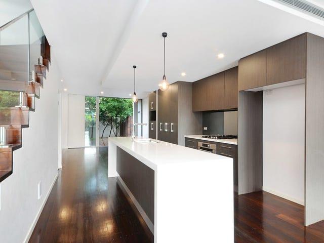 13 Nelson Street, Dulwich Hill, NSW 2203