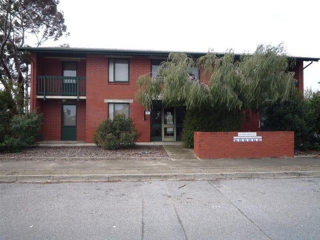 3/62 Newcastle Street, Rosewater, SA 5013
