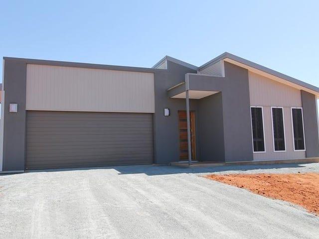 703 Greenfield Street, South Hedland, WA 6722
