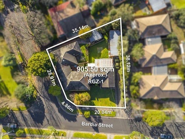14 Bardia Street, Ringwood, Vic 3134