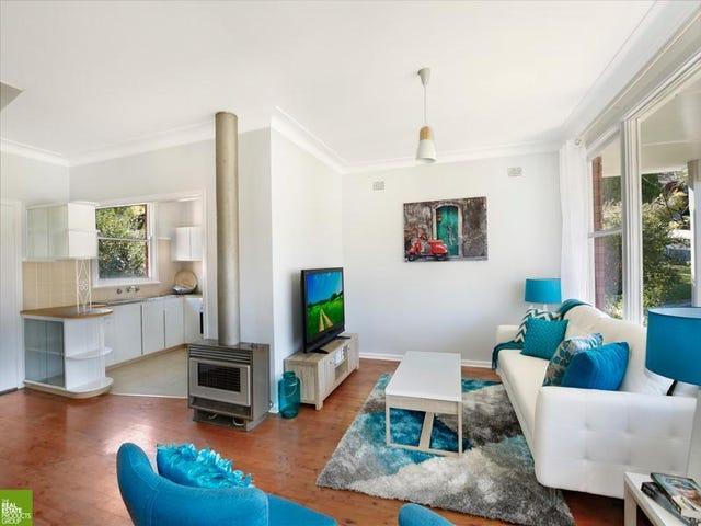 24  St Johns Avenue, Mangerton, NSW 2500