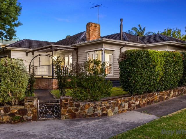 32 Woodhouse Grove, Box Hill North, Vic 3129
