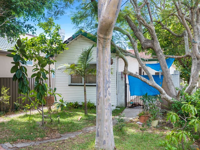30 Clareville Avenue, Sandringham, NSW 2219