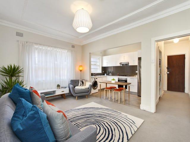 12/38 Ramsgate Avenue, Bondi Beach, NSW 2026