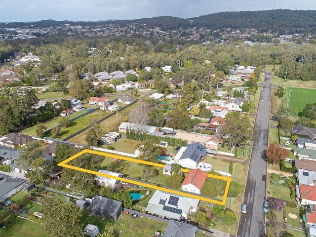 16 Fennell Crescent, Blackalls Park, NSW 2283