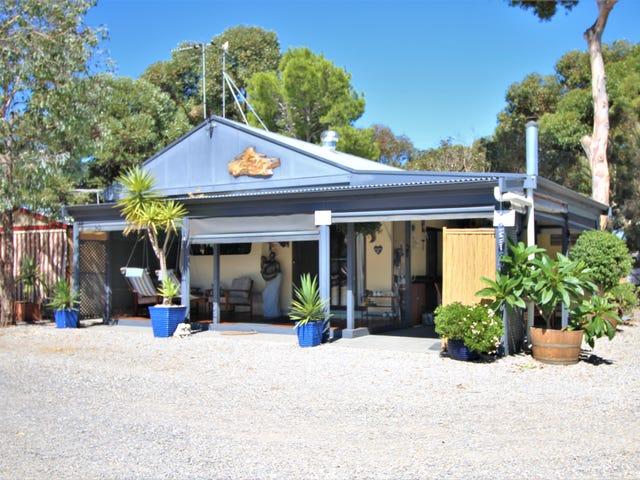 Site 72/22 Tuit Road, Port Willunga, SA 5173