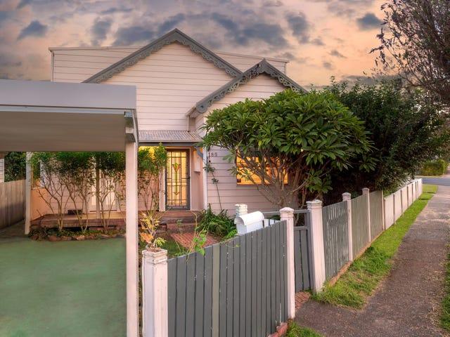 185 St James Road, New Lambton, NSW 2305
