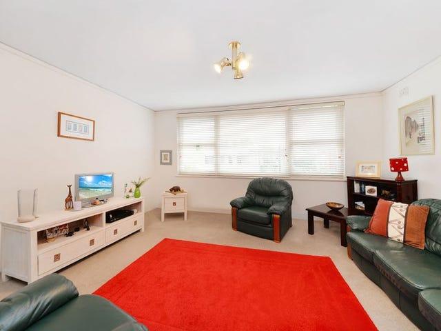 9/212 Barker Street, Randwick, NSW 2031