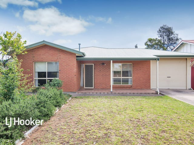 6 Poltawa Terrace, Broadview, SA 5083