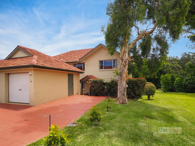 35 Shearwater Place, Korora, NSW 2450