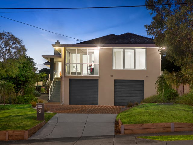 254 Thompsons Road, Templestowe Lower, Vic 3107