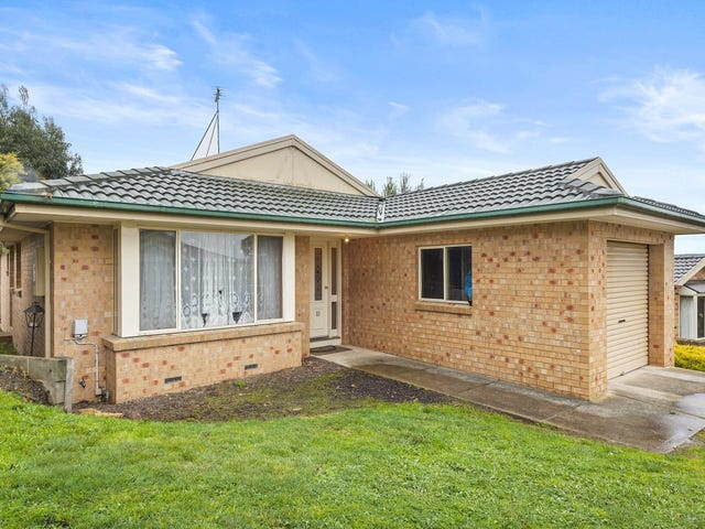 10/1010 Geelong Road, Mount Clear, Vic 3350