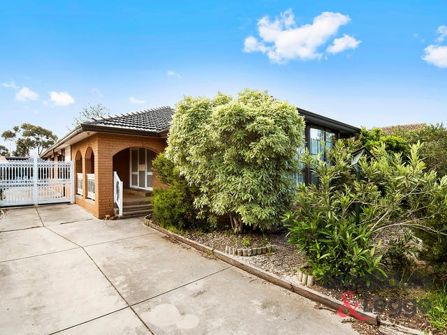 12 Rethel Close, Keilor Downs, Vic 3038