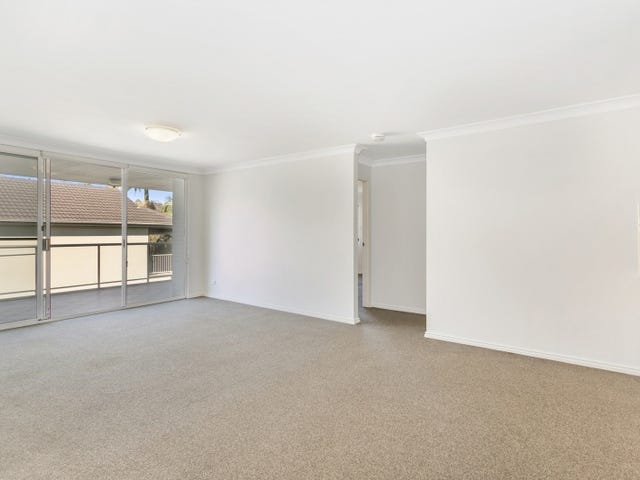 12/132 Pacific Parade, Dee Why, NSW 2099