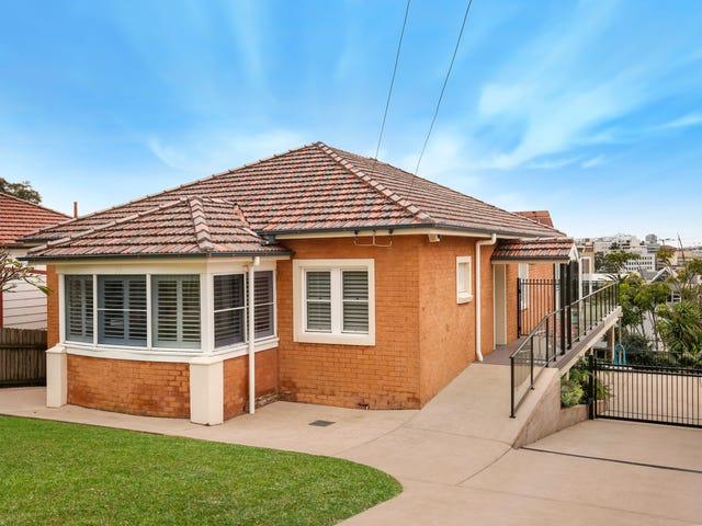 14 Mailer Avenue, Wollongong, NSW 2500