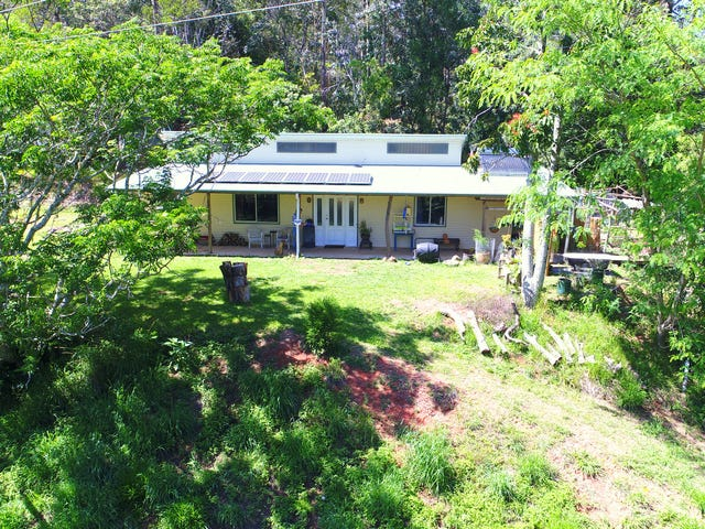 55 Thorne Road, Curramore, Qld 4552