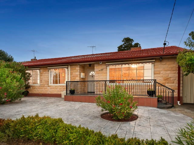 12 Adrian Street, Bentleigh East, Vic 3165