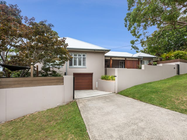 161 Gannons Road, Caringbah South, NSW 2229