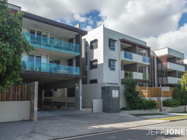 7104/55 Forbes Street, West End, Qld 4101