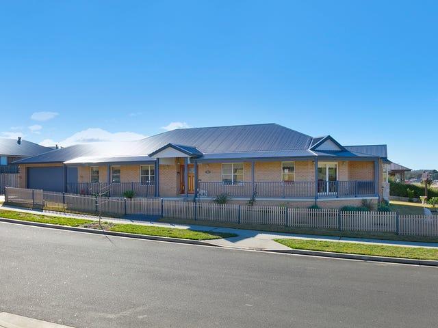 65 Renwick Drive, Mittagong, NSW 2575