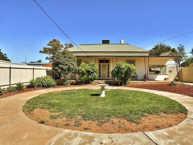 408 Chapple Street, Broken Hill, NSW 2880