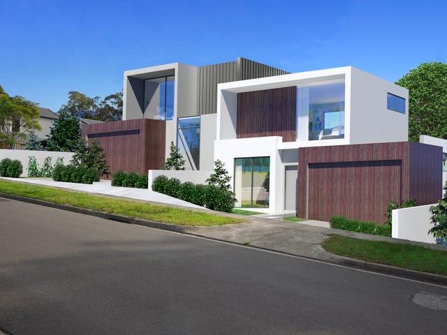 59A & 59B Madeline Street, Glen Waverley, Vic 3150