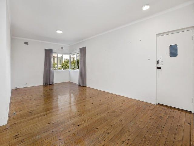 4/32 Lavender Street, Milsons Point, NSW 2061