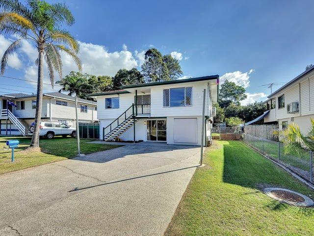 48 Crown Road, Alexandra Hills, Qld 4161