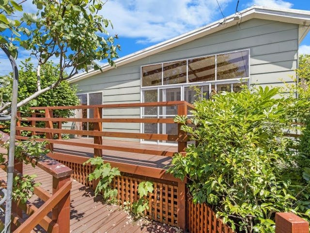 4409 West Tamar Highway, Beauty Point, Tas 7270